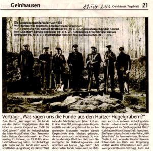GT_19_02_2013_Hügelgräber